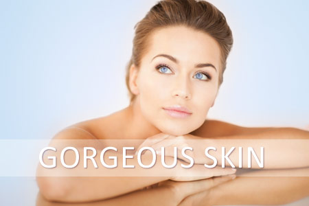 pure-collagen-gorgeous-skin