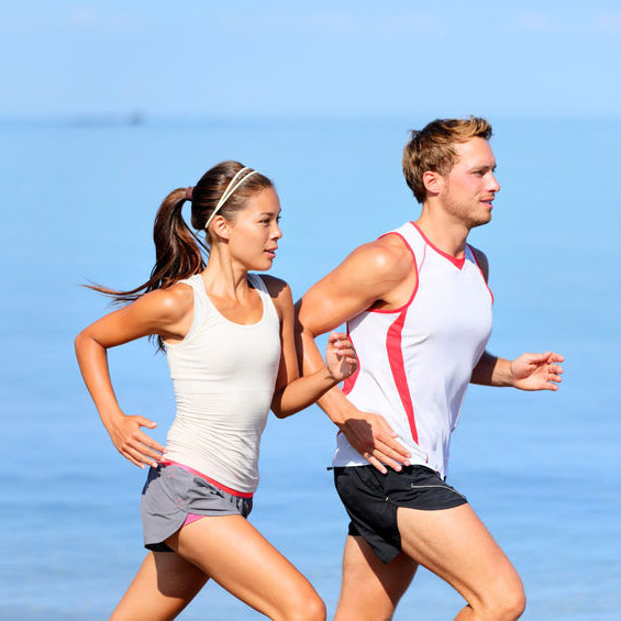 pure-collagen-running-couple