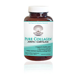 pure-collagen-type-2-joints-small